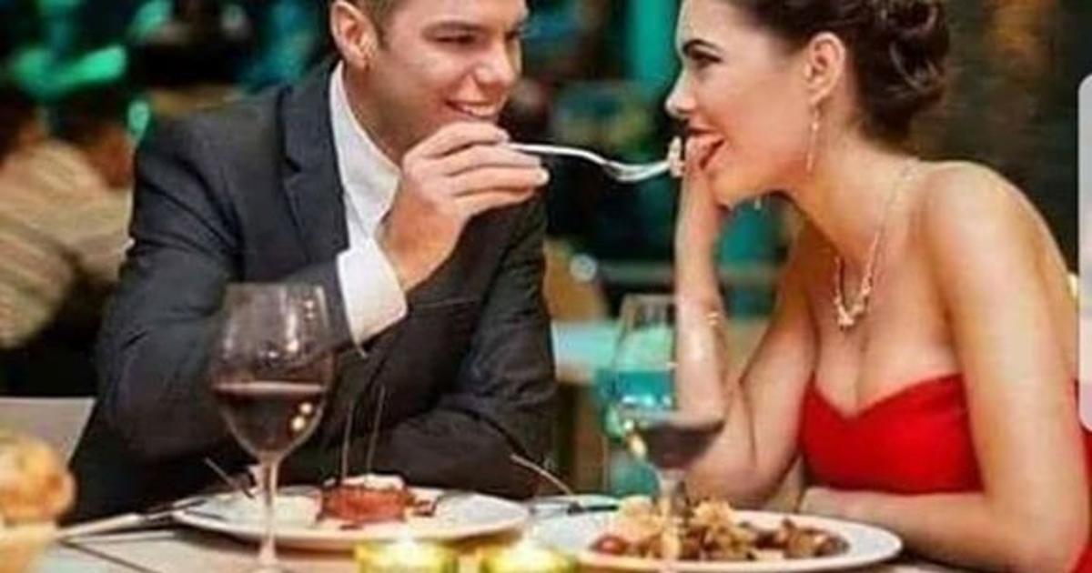 Romanttinen Mies