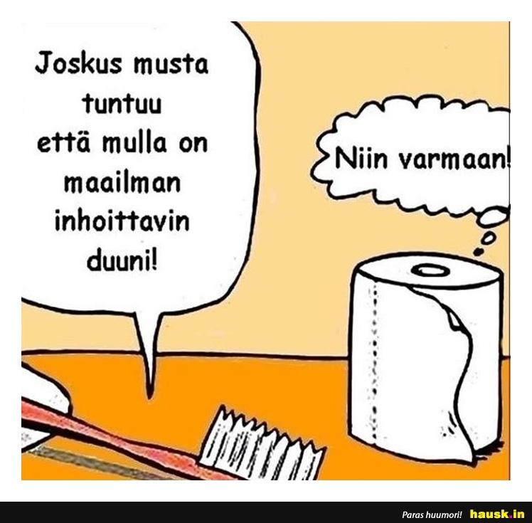 suomalaiset seksi videot hauskat videot